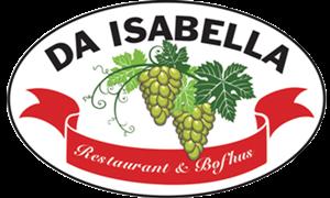 Da isabella – Restaurant & Bøfhus Odense